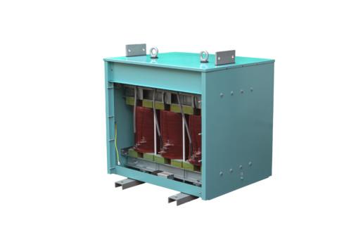 autotransformator, autotransformatory, transformatory specjalne